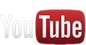 YouTube logo - click to launch Fell4It YouTube page